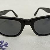 Очки солнцезащитные cat.3
