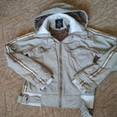 Куртка, XL