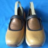 mbt не взуття, а одяг для ніг. Ортопедичне взуття