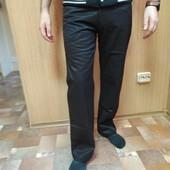 Стильные брюки!!
