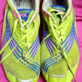 Мужские летние кроссовки Diadora размер 45