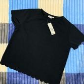 Стильная блуза River Island 128/134