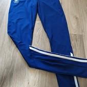 Спорт штаны эластик новые 42-44