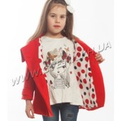 STOP!!! new!!! пальто демисезонное кашемировое для девочек! 86-110 размеры