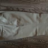 Мужские брюки в идеальном состоянии