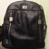 Классный рюкзак можно для школьников
