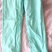 Летние брюки 2 пары