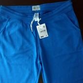 Фирменные шорты для мальчика, размер 182