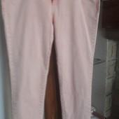 Класні джинси стрейч Sprit.