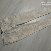 Atelier Gardeur! Красивые джинсы р.46/48 отличного сост.