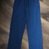 Пижамные штаны Pepperts! Германия! 134-140р. 8-10лет