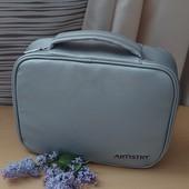 сумка органайзер Artristry Amway