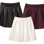 Отличная юбка Pepperts 170-176