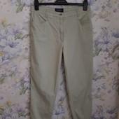 Стильные тонкие джинсы с высокой посадкой, светло оливковый цвет ! УП скидка-10%