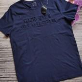 Livergy XL 56/58 футболка