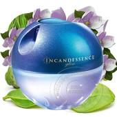 Магическое благоухание парфюма !!! Incandessence Glow 50 мл Много лотов!!!