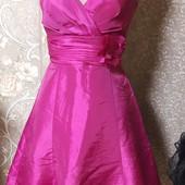 Нарядное платье BHS