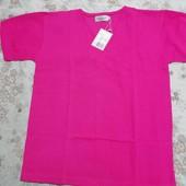 Оригинальная футболка женская illusion м\46\38 размер