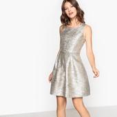 Роскошное платье vero moda!