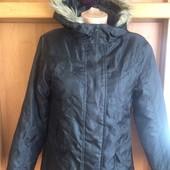 Куртка, деми, р. XL. Lr. в идеале