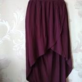 Классная моднявая юбочка на лето от Atmosphere✓100%вискоза✓Тянется супер✓Много лотов✓