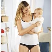 Новая майка для кормления xl евро esmara pure collection
