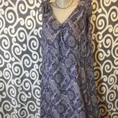 Пречудове плаття для спекотного літа ПОГ 60