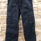 Lupilu брюки трансформеры на 86 см