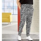 стильные женские брюки гарем от Esmara.