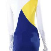 женское платье Tammy Tangs
