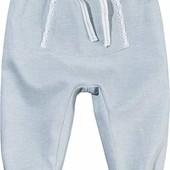 Классные качественные штанишки немецкой фирмы lupilu. Размер 80