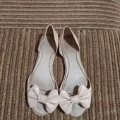 Обувь,которая пахнет леденцами✓Бренд Melissa✓Читайте✓Много лотов✓