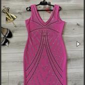 Платье футляр lipsy london 42p новое