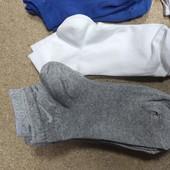 Распродажа носков!!.лот 5 пар !!!есть отзывы+++