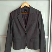 Роскошный пиджак Esprit, размер 10