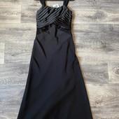 Платье Minuet 34p новое