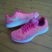 Кроссовки Nike Zoom Pegasus 31 оригинал 36-37 размер
