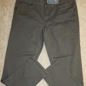 женские стильные брюки от Blue Motion. Германия.