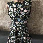 Шикарное, новое платье! 42 евро размер