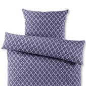 Комплект постельного белья TCM Tchibo