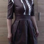 Платье женское на выбор