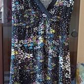 Сарафан, платье летнее, пляжное