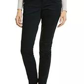 женские стильные джинсы от street one