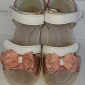 Две пары обуви, натуральная кожа, 29-31 размер