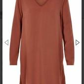 Платье ichi 40p новое