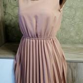 Платье нежность, размер 8
