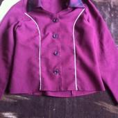 Школьная форма, сарафаники, юбочки, пиджачки, одна вещь на выбор