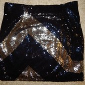 Фирменная юбка от esmara из коллекции heidi klum.германия.оригинал!