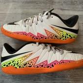 Кроссовки Nike 35,5 размер стелька 22,5 см