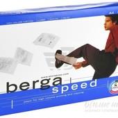 Пачка бумаги Berga Speed А4, 500 листов